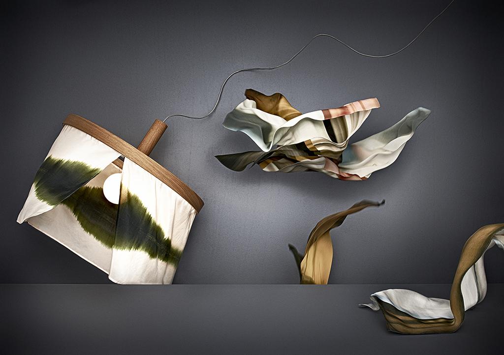 Nicolette Brunklaus Dutch Design Daily