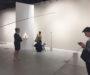 06-Studio Formafantasma-01IMG_1127