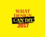 WDCD2017-01thumb