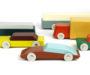 01-Floris Hovers Dutone Cars Details