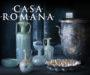 2-PERSFOTO_Campagnebeeld1_Casa_Romana
