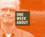 00-ONEWEEKABOUT-HenkGianotten-F