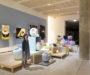 170627-Design-Museum-Hella-jongerius153-1