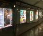 galerij-Galerij2