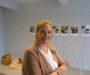 Annelies Hermsen-07
