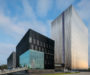 Benthem Crouwel Architects Amsterdam; Equinix; AM4