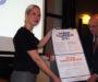 winnaar-Harrie-Tillieprijs-2017