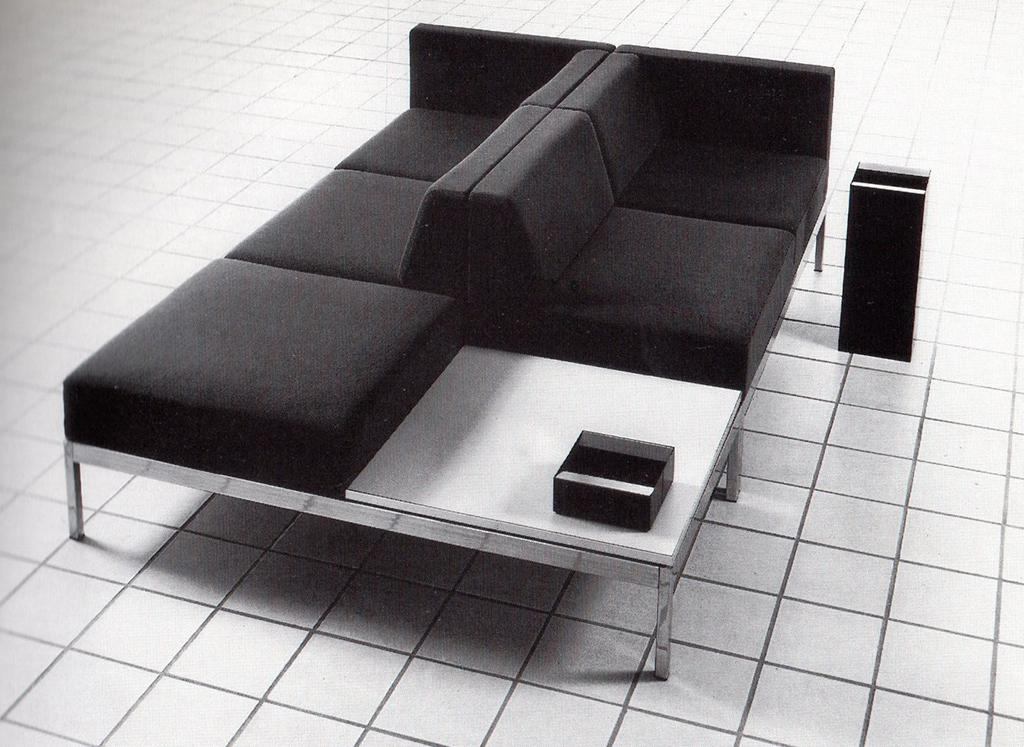 Kho Liang Ie Schiphol.Kho Liang Ie Dutch Design Daily