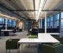 workspace (9)
