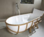 House of Thol evolution_bathtub_07