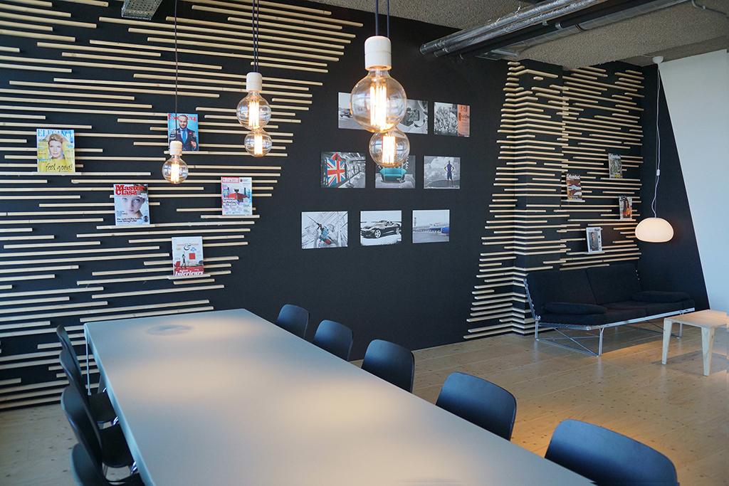 Marlies Thomassen - Dutch Design Daily