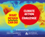00-WDCD Climate Challenge Key Visual Logo NASA World