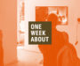 00-ONEWEEKABOUT-Animation-18.08.13-1