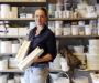 Fabrique Ceramique-Portret2_ROB2517