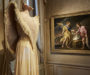 MASTERLY-THE-HAGUE-2018-New-Festival-of-Old-Master-Paintings-and-Dutch-Design-Photo-Nicole-Marnati-thumb