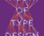 Theory of Type Design 00-thumb