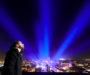 GLOW Eindhoven - Something Blue