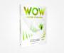 WorldsOfWonder_Boek-00