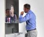 ADS-mirror_AlzheimerEmpathyProducts_FormaatA0__StudioGerjannevanGink