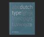 DutchType2018-00