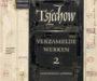 thumb-omslag-Tjechow