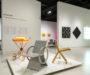 DesignMuseumDenBosch-ModernNederland-BWC6310