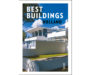 Best Buildings Holland cover