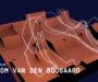Clever°Franke-KNWU - digitial.001