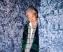 Marcel Wanders-TheDots10_Bollmann_Marcel_HIRES-01l
