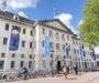 thonik-Scheepvaartmuseum-banieren_©Maurice Boyer