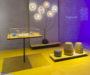 Cube design museum - NATURE - Ruud Balk (2)