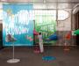 ELIA-Bienale-rotterdam-visual-identity-StudioBureau