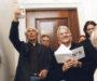 Wim-Crouwel-Anthon-Beeke-N-2001