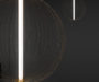 thumb-Atom Light 02 - David Derksen for Ilumi