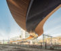 A_BAM.23_busbrug-Zwolle-vanaf-maaiveld-ontwerp-ipvDelft-beeld-Walter Frisart FOTOwerk-810_6520-Pano