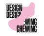 Design Platform-Design Chewing-04