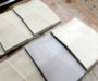 ceramic_prototypes_tile_profiles-b