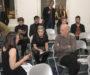 Mieke Gerritzen & Geert Lovink_PVB9641