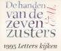 Gerrit-Noordzij-zevenzusters