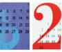 thumb-Bear-Cornet-kalender-Verfindustrie-Jac-Eyck-Heerlen-1980-1993