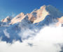 EVEREST_STILL_00