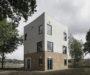 MONADNOCK - Atlas House - Stijn Bollaert-0279