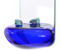thumb-03-Glass_blown_shelf-blue-ST&VD-side