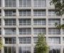 thumb-22_Bottière Chénaie—KAAN Architecten ©Sebastian van Damme