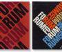 thumb-KeesNieuwenhuijzen-Forum-1964-12