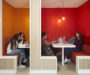 LIAG-Tapijn Maastricht-FOT-Ronald Tilleman_02