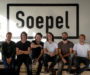Collectief_Soepel_Groepsfoto