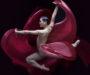 Bart Hess-National Ballet-StravinskyMeester_16x9