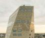DSC05092 - NL Architects & ABT ∏ Marcel van der Burg