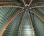 SlotLab-VR van de nieuwe dakconstructie met leien_Ron van den Ouweland